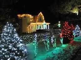 christmas light displays in virginia 10 reasons christmas in west virginia is the absolute best