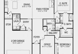 new home plans and prices new home plans architecture design