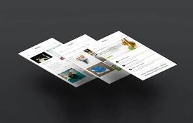 avada theme portfolio order home version 8 20 20 creatives order design and printing services