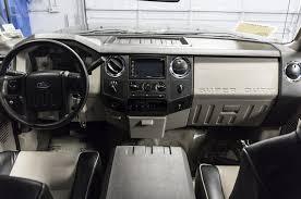lifted 2008 ford f 350 xlt 4x4 northwest motorsport