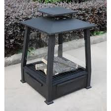 Pagoda Outdoor Furniture - 37 best project backyard images on pinterest home depot outdoor