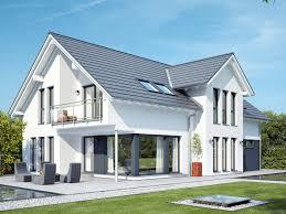 Suche Zweifamilienhaus Zum Kauf 14 Besten Zweifamilienhaus Bilder Auf Pinterest Zweifamilienhaus