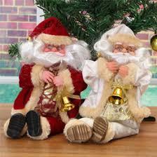 discount kids diy christmas ornaments 2017 kids diy christmas