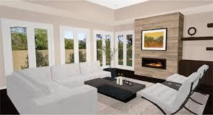 Home Designer Pro Layout Home Designer Software Sample Gallery