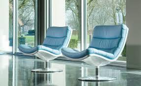 Teal Lounge Chair F978 Lounge Chair Hivemodern Com