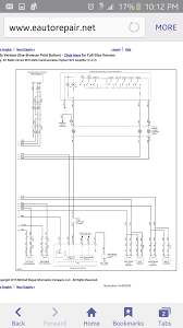 ford focus wiring diagram dolgular com