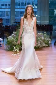 Whimsical Wedding Dress Bridal Week Youthful Whimsical Wedding Dresses From Monique