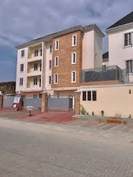 3 bedroom flats for sale in lekki lagos nigeria 317 available