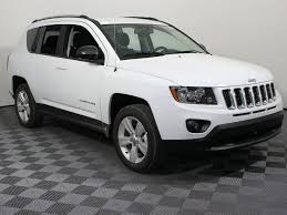 jeep new white my new car 2016 jeep compass youtube