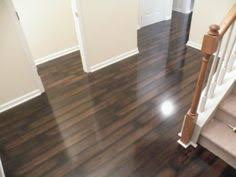 in love with this hardwood floor you won u0027t be able to choose