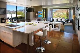 100 kitchen and dining room open floor plan living simple ideas