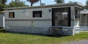 2 bedroom mobile homes for rent amazing cheap 2 bedroom homes for rent 3 lil wayne miami house