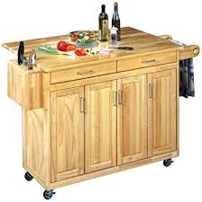 kitchen islands kitchen island cart with seating with mobile