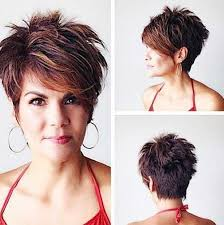 edgy haircuts oval faces 50 inspired cute short haircuts oval faces