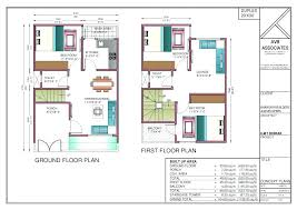 floor plans design small house plans and designs house designs square square