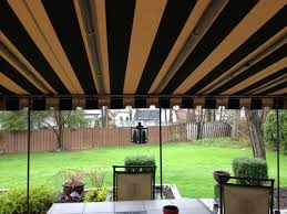 Awning Recover Residential Patio Awnings For The Cleveland Oh Area Cei Awnings