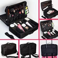professional makeup artist bag makeup bag organizer professional makeup artist box larger bags