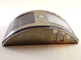 Dusk To Dawn Motion Sensor Outdoor Lighting Solar Lights By Moonlight Solar Led Lights Bright Security