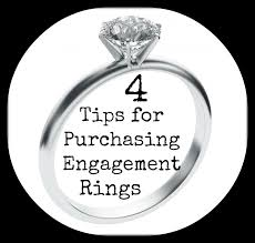 top engagement rings top 4 tips for purchasing engagement rings woman of many roles