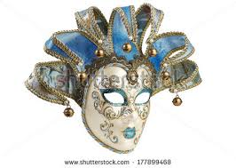 venetian mask venetian masks lessons tes teach