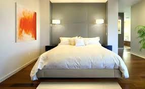 hauteur applique murale chambre applique murale tete de lit applique de lit applique murale lit