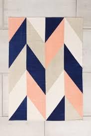 Modern Pattern Rugs Chevron Pattern Rugs Foter
