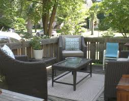 Best Outdoor Rug For Deck Carpet Breathtaking Favorite Best Outdoor Deck Carpet Wonderful