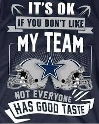 Dallas Cowboy Hater Memes - dc4l pinteres
