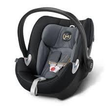 siège auto sécurité siège auto aton q utilisable dès la naissance sécurité prouvée