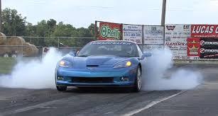 2009 corvette zr1 0 60 2009 chevrolet corvette zr1 lingenfelter 1 4 mile drag racing