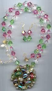 diy bracelet vintage images 419 best vintage jewelry upcycled images vintage jpg