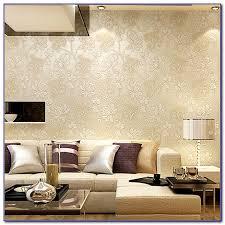 free wood bedroom furniture plans bedroom home design ideas