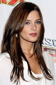easy women haircuts for 45 years old 45 best haircuts for women and girls with thick hair haircuts