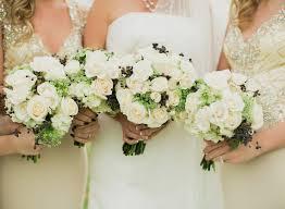 wedding flowers houston wedding flowers houston inspirational wedding flowers houston tx