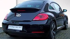 black volkswagen bug volkswagen beetle 1 4 tsi sport dm633380 deep black perleffekt