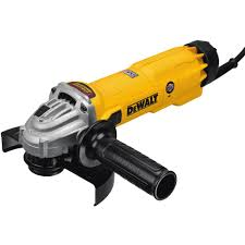 Ryobi Bench Grinder Price Ryobi 2 1 Amp 6 In Grinder With Led Lights Bg612g The Home Depot