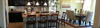 dining room tables phoenix az c d painting inc phoenix az us 85086 reviews portfolio houzz