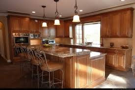 kitchen designers nj kitchens and baths showroom kitchen design ideas nj