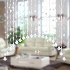 Hanging Curtains High Decor Curtain Call For Class Its Curtains Hang Em High Best Hanging