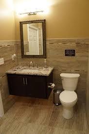 floor tile gallery custom floors more wood tile floors for