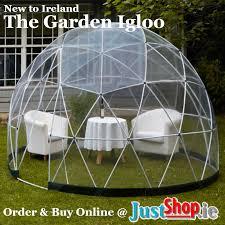 garden igloo garden igloo the garden igloo garden igloo ireland
