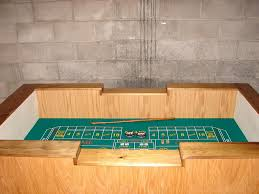Crap Table For Sale Craps Table For Sale