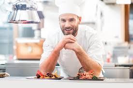 commis en cuisine emploi commis de cuisine clichy 92 site de recrutement talenjob fr