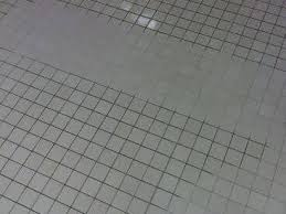 Cleaning White Grout Tile And Grout Cleaning El Dorado Grout Sealing