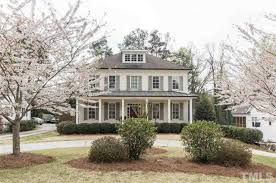 Real Estate Pending 2366 Shelley 2333 Lyon St Raleigh Nc 27608 Mls 2003235 Redfin