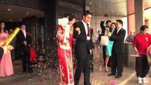 wedding china wedding by beautiful