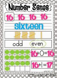 new math centers yes freebies minds at work