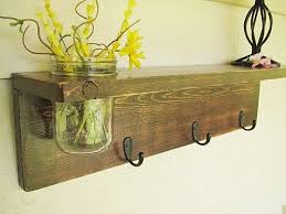 Rustic Wall Decor Best 10 Rustic Wood Wall Decor Ideas On Pinterest Recycled Wood