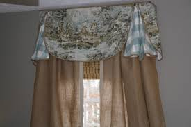 Designer Window Curtains Window Specialty Curtains Design By Pate Meadows Collection
