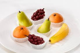 difference between marzipan and almond paste